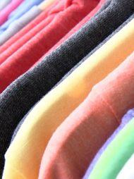Sweat à capuche Contrast personnalisé couleurs