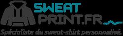 Sweat Print - Spécialiste Sweat personnalisé